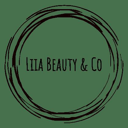 liiabeauty logo retina
